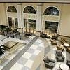 Massey Lobby