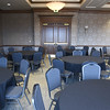 rooms for Event services