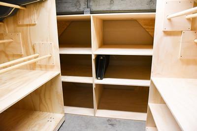guitar locker