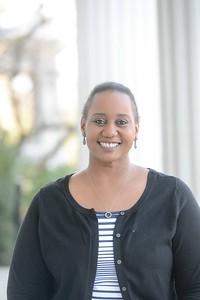 Dr. Thandi Dinani