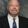 Dr. Joseph Price
