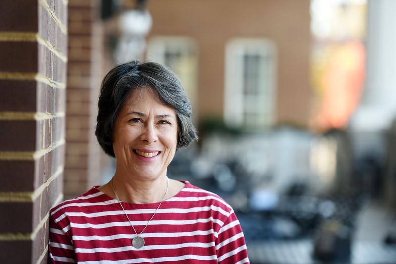 Jane Anne Gibbs
