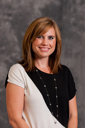 Admissions Staff Photos