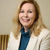 Dr. Janet Hicks