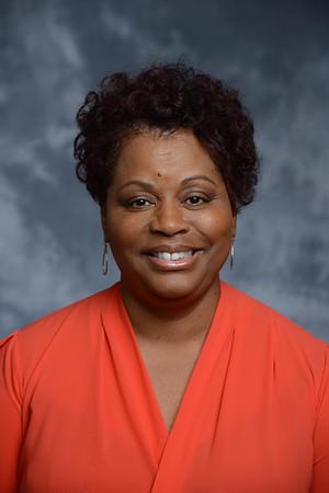 Dr. Susan H. West