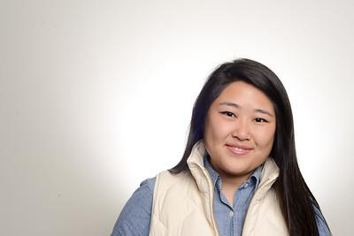 Amy Li