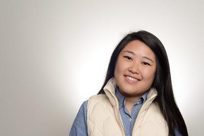 Amy Li for Bruins4Bruins