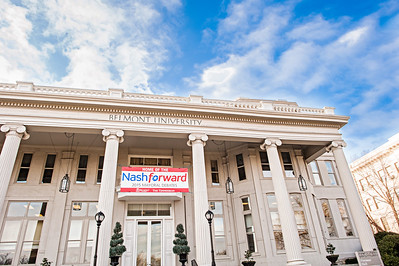 Nashforward Banner 2015 Hero Image Options