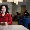 Dr. Mary Clark