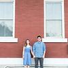 2016June14-Matt&Kim-Beloved-017