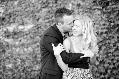20110930_Abby&Joe_Engagement033-2