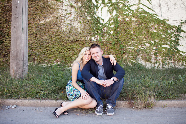 20110930_Abby&Joe_Engagement014