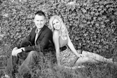20110930_Abby&Joe_Engagement018-2