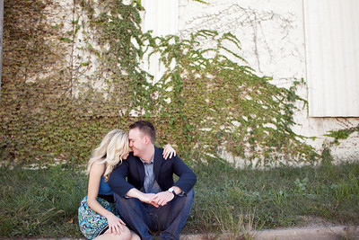 20110930_Abby&Joe_Engagement015