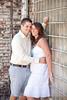 Abby&Josh_WestBottoms001