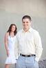 Abby&Josh_WestBottoms009