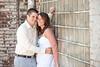 Abby&Josh_WestBottoms002