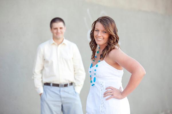 Abby&Josh_WestBottoms008
