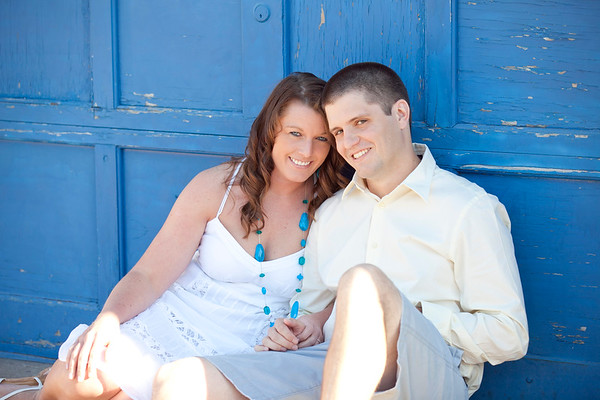 Abby&Josh_WestBottoms012