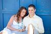 Abby&Josh_WestBottoms011