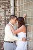 Abby&Josh_WestBottoms004