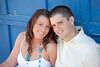 Abby&Josh_WestBottoms017
