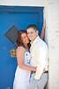 Abby&Josh_WestBottoms018