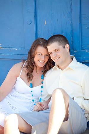 Abby&Josh_WestBottoms013