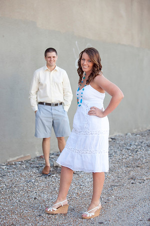 Abby&Josh_WestBottoms007