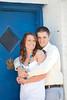 Abby&Josh_WestBottoms020