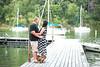 2012_BlueSpringsLake_Engagement_Beloved-0017