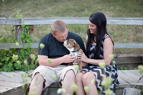 2012_BlueSpringsLake_Engagement_Beloved-0006