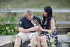 2012_BlueSpringsLake_Engagement_Beloved-0006
