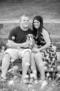 2012_BlueSpringsLake_Engagement_Beloved-0008