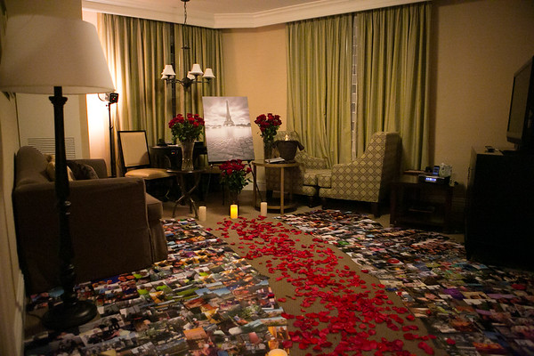 TheRaphaelHotel-Proposal-007
