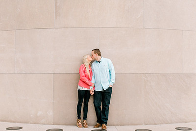 Haywood-UnionStation-Engagement-JanaMariePhotos-039