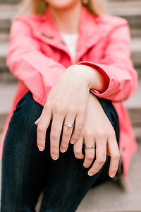 Haywood-UnionStation-Engagement-JanaMariePhotos-037