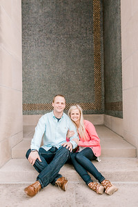 Haywood-UnionStation-Engagement-JanaMariePhotos-046