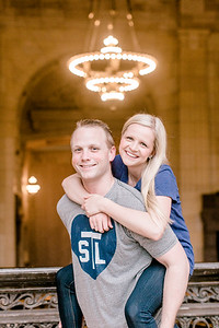 Haywood-UnionStation-Engagement-JanaMariePhotos-068