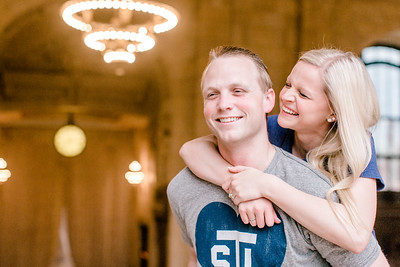 Haywood-UnionStation-Engagement-JanaMariePhotos-073