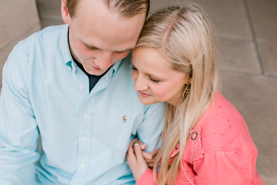 Haywood-UnionStation-Engagement-JanaMariePhotos-050