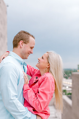 Haywood-UnionStation-Engagement-JanaMariePhotos-020