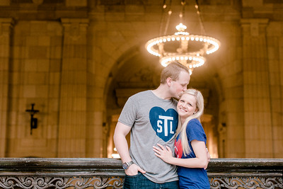 Haywood-UnionStation-Engagement-JanaMariePhotos-066
