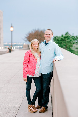 Haywood-UnionStation-Engagement-JanaMariePhotos-001