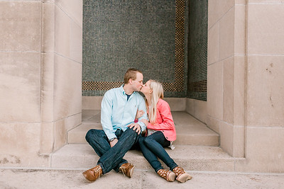 Haywood-UnionStation-Engagement-JanaMariePhotos-048