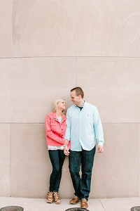 Haywood-UnionStation-Engagement-JanaMariePhotos-038