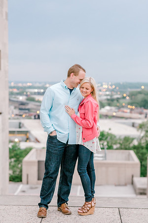 Haywood-UnionStation-Engagement-JanaMariePhotos-014