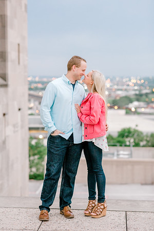 Haywood-UnionStation-Engagement-JanaMariePhotos-008