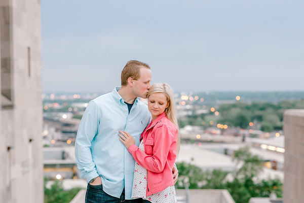 Haywood-UnionStation-Engagement-JanaMariePhotos-012