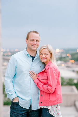 Haywood-UnionStation-Engagement-JanaMariePhotos-010